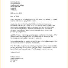 cover letter for bank loan proposal covering letter for bank guarantee choice image cover letter ideas