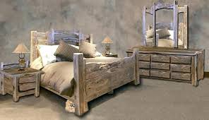 cowboy bedroom western bedroom decor cowboy bedroom decor delightful design