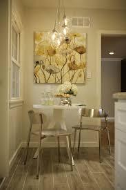 stylish modern kitchens kitchen fancy dining area with stylish modern kitchen table set