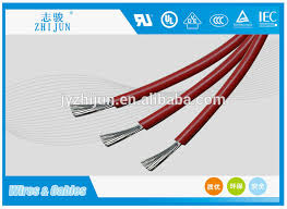 list manufacturers of electrical wiring in home buy electrical