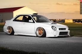 subaru wagon jdm 2002 subaru wrx sti the hard way photo u0026 image gallery
