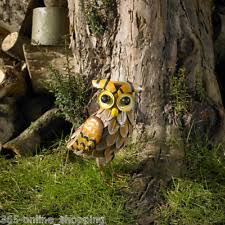 animals metal garden sculptures ebay