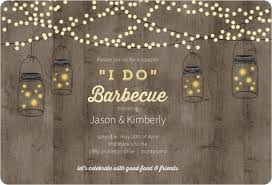 Couple S Shower Invitations Fall Bridal Shower Ideas Themes Invitations Wording Favors Decor
