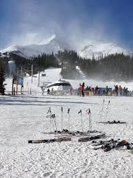 Montana On Usa Map by Ski Resort Big Sky Resort Bus Schedule