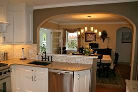 kitchen white basket weave kitchen backsplash gray kitchen white