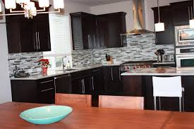 kitchen splashback tiles ideas kitchen design kitchen splashback tiles ideas new kitchen ideas