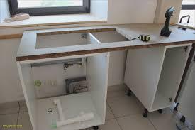 meuble de cuisine plan de travail meuble cuisine plan de travail luxe plan de travail stratifié bois