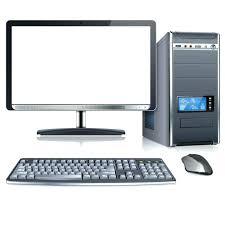 bureau pour ordinateur fixe bureau pc fixe bureau pc fixe 1 bureau pour ordinateur fixe meuble