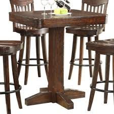 dining tables counter height pub table ikea kitchen table
