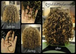 diva curl hairstyling techniques blog posts