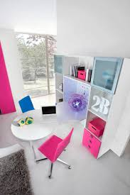 Childrens Bedroom Furniture Sets Unisex Children U0027s Bedroom Furniture Set Pink Sport Roller 1