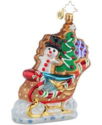 194 best christopher radko ornaments images on