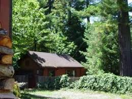 Top Powell River Vacation Rentals Vrbo by Top 50 Crescent City Vacation Rentals Vrbo