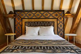 Modern Home Interior Design   Best African Style Home Decor - African bedroom decorating ideas