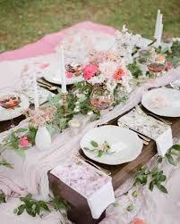 bridal shower ideas 24 bridal shower ideas to bookmark martha stewart weddings