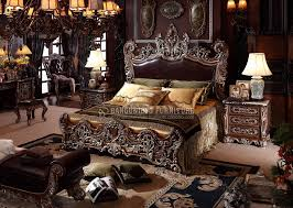 Versace Bedroom Set Italian Royal Luxury Bedroom Set Http Frenchfurindo Com