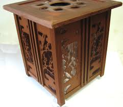 preview u2026japanese antiques from kyoto japan show u0027n tell before go