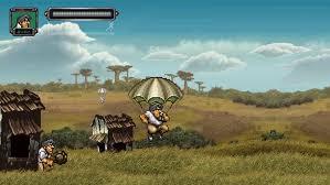 pubg 2d корейцы переделали playerunknown s battlegrounds в пиксельную 2d