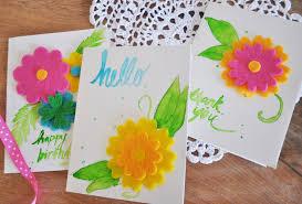 watercolor notecards notecards archives kunin felt