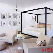 Burberry Home Decor Rachel Zoe On Being A Stylish Mommy Instyle Com