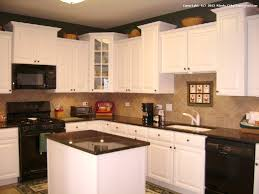 Kitchen Remodels Before And After Pictures Of Kitchen Remodeling Before And After Photos Windy