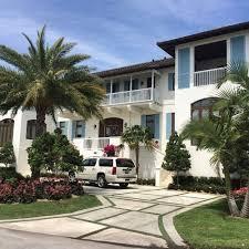 Home Design Show In Miami Home Design Show In Miami Brightchat Co