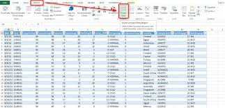Basic Excel Spreadsheet Templates Free Financial Statement Analysis Templates Excel