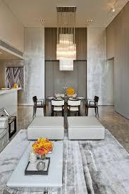 Salon Gris Et Taupe by Best 25 Hauteur Sous Plafond Ideas On Pinterest Plans Loft