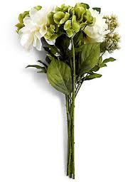 Artificial Floral Arrangements Artificial Flower Arrangements Silk Flower Arrangements M U0026s