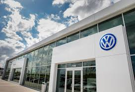 volvo corporate office greensboro nc volkswagen vehicle inventory concord nc area volkswagen dealer