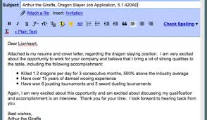 Resume And Cover Letter Builder Resume Best Free Resume Builder For Mac Cover Letter Builder