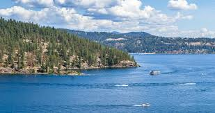 A Place Cda 16 Best Things To Do In Coeur D Alene Idaho