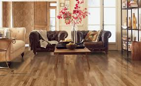 20 hardwood all flooring northern colorado home design