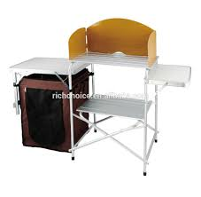 Outdoor Kitchens For Camping by Kitchen Camping Table Kitchen Camping Table Suppliers And