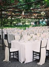 white wedding chairs how to dress up wedding chairs with fabric 28 ideas decor advisor