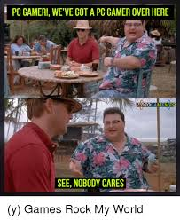 Nobody Cares Meme - 25 best memes about see nobody cares see nobody cares memes