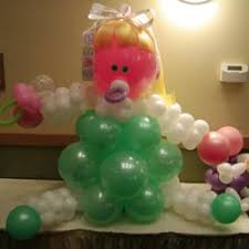 balloon delivery st louis balloonville productions 30 photos event planning services