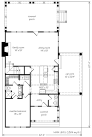 how to find blueprints of your house 72 best floor plans images on house floor plans