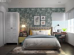Home Interior Bedroom 10 Vintage Bedroom Design Style With Fancy Furniture And Layouts