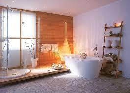 schã ner wohnen badezimmer chestha dekor badezimmer wandfarbe