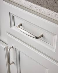 kitchen cabinets with silver handles pin on the of dressing cabinets