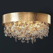 Ceiling Mount Bathroom Light Fixtures Ceiling Mount Bathroom Light Fixtures Camberski