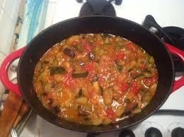 cuisiner la ratatouille πάνω από 25 κορυφαίες ιδέες για recette ratatouille provencale στο