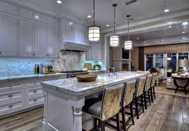 backsplash for kitchen with granite granite backsplash ideas kitchen traditional with backsplash built