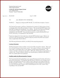 resume templates word document resumess memberpro co