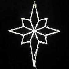 Holographic Christmas Window Decorations by Window Decoration For Christmas Amazon Com