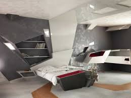Room Design Visualizer by Home Decoration Best Contemporary Bedroom Designs Modern Ideas