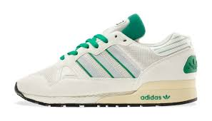 Jual Adidas Zx 710 adidas zx 710 fresh green for sale