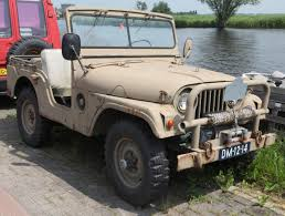 m38 jeep index of data images galleryes jeep m38