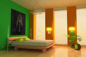 Bedroom With Accent Wall by Paint Ideas For Bedroom With An Accent Wall Home Design Inspiration